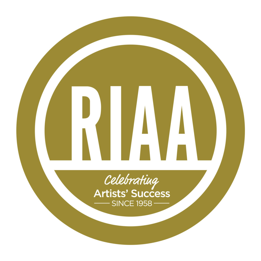 RIAA-GOLD-AND-PLAT-LOGO-1024x1024