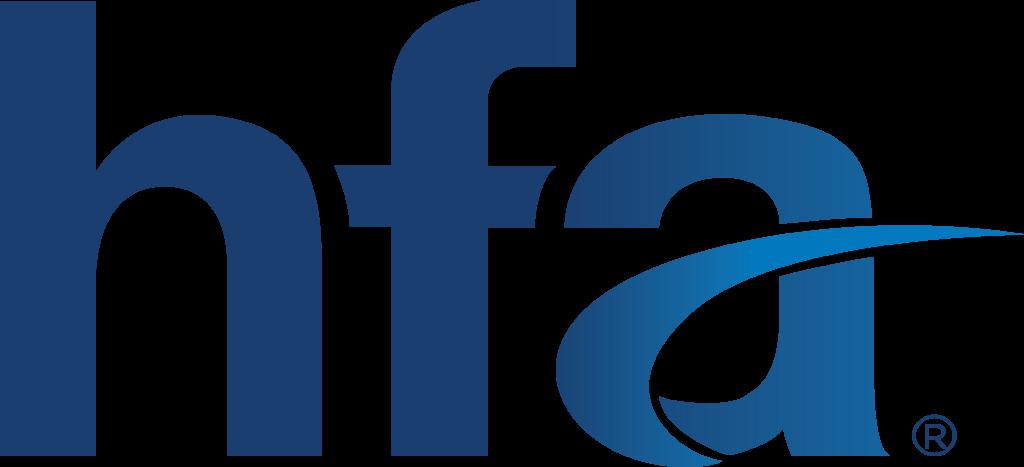 hfa_logo_hd