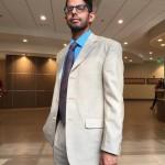 Asif Lakhani Partner