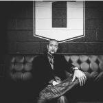 Yen Yasuda Host/Artist